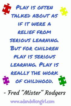 Great Quotes, Me Quotes, Motivational Quotes, Book Reviews For Kids, More Words, Play To Learn, Inspirational Thoughts, Life Lessons, Childrens Books