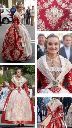 Regional, Victorian, Hairstyles, Traditional, Costumes, Outfits, Ideas, Dresses, Fashion