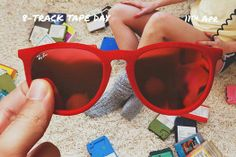 round More Style  Online Fashion Outlets Online Fashion  Rayban Sunglasses   Ban Outlets  Glasses Outlets Cheapest  Ray Ban Sunglasses  Accessories  Ray  Ban ... a6efb3a6e3ab