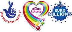 the health lottery populotto