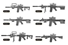 Molets International Company International Companies, Top Gun, Guns, Tattoo, Weapons Guns, Tattoos, Revolvers, Weapons, Rifles