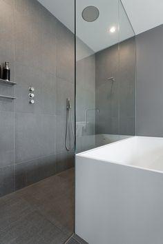Un design minimaliste du plus bel effet !