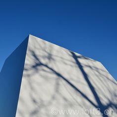 w graphic design Paper Design, Digital Art, Louvre, Public, Graphic Design, Spaces, Building, Architecture, Buildings