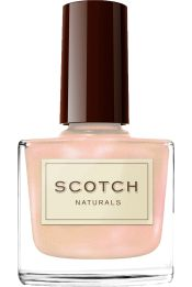Scotch Naturals - Southern Charmer, can't seem to find this color anywhere else and its sold out right now :(