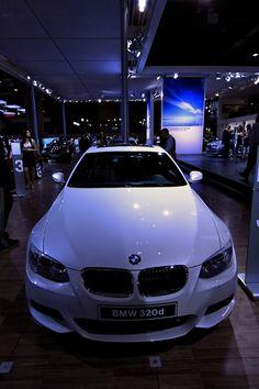 (6) Likes | Tumblr BMW 320d