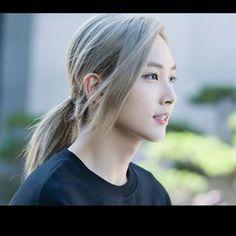 seventeen jeonghan - Buscar con Google