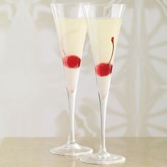 For parties, Kathy Casey premixes the first four ingredients in large batches (3 parts vodka to 1 part each liqueur, Lillet and lemon juice). When she...
