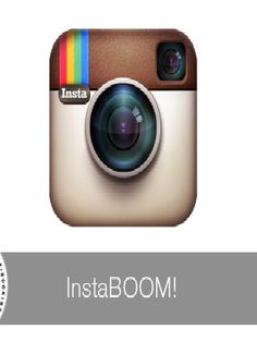 Get followers easily on Instagram !!!