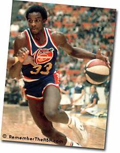 Remember the ABA: David Thompson Basketball Leagues, Basketball Pictures, Basketball Legends, College Basketball, Nba Players, Basketball Players, Basketball Cards, David Thompson, Nba League