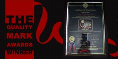 Patco Food got The #QualitymarkAwards 2014 http://www.patcofood.com/event.html