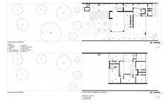 House 13,plans