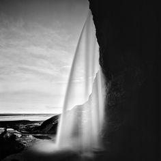 Iceland II - Michael Schlegel