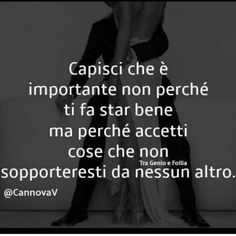 Very important Love Love Of My Life, My Love, Italian Quotes, Love Is Sweet, Lust, Best Quotes, Thoughts, Writing, Humor