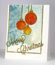 cards.heathertelford.com/2014/08/28/christmas-balls/