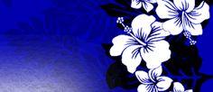 Hawaiian Fabric Mart - Buy hawaiian print fabrics at wholesale prices (Best selection of hawaiian and oriental fabric)
