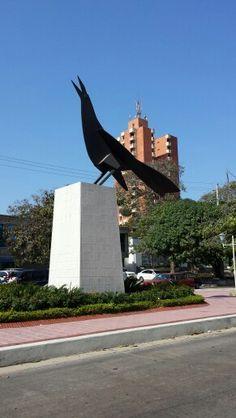 Barranquilla, Atlantico, Colombia