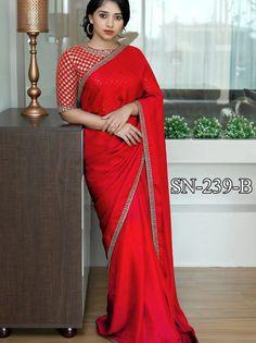 Bollywood Saree, Indian Bollywood, Bollywood Fashion, Saree Fashion, Trendy Sarees, Stylish Sarees, Indian Designer Sarees, Indian Sarees, Bridesmaid Saree