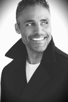 Rick Fox - Film and television actor, businessman, retired basketball  player (Lakers), and esports franchise owner d9e52cf80c