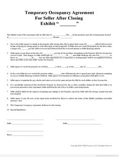 Free Land Trust Agreement Printable Real Estate Forms | Printable ...