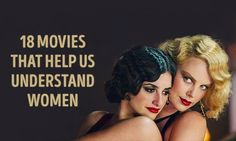 18 essential movies that help us understand what all women want Movies To Watch Comedy, Movies To Watch List, Netflix Movies, Movie List, Disney Movies, Watch Netflix, 18 Movies, Awesome Movies, Movie Reels
