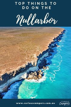 The Nullarbor. Its a long drive but it doesnt have to be a boring one. Here are a few of our favourite things to do on a Nullarbor Roadtrip that help break up this long drive. babies flight hotel restaurant destinations ideas tips South Australia, Australia Travel, Western Australia, Melbourne, Australian Road Trip, New Zealand Travel, Koh Tao, Travel Inspiration, Travel Ideas