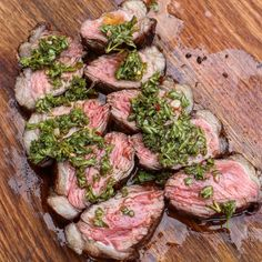 Grilled picanha is one of my favorite beef cuts to cook over fire. This traditional South American cut of meat will leave you ready to be a gaucho. Cooking Over Fire, Meat Online, Bbq, Beef Sirloin, Smoking Recipes, Chimichurri, Beef Recipes, Steak, Grilling