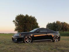 Best Picture Of Your Tib! - Page 49 - New Tiburon Forum : Hyundai Tiburon Forums