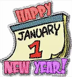 Gelukkig Nieuwjaar geanimeerde tekst GIF - HappyNewYear AnimatedText 2018 - Discover & S . - Happy New Year - # Happy New Year Animation, Happy New Year Pictures, Happy New Year 2015, Happy New Years Eve, Happy New Year Quotes, Happy New Year Wishes, Happy New Year Greetings, Quotes About New Year, Merry Christmas And Happy New Year