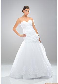 Robe de mariée Maxima 3513 2013