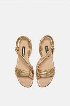 145c91540e6 14 Best shoes images in 2019