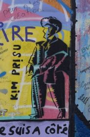 East-side-gallery-berlin-wall-graffiti-art-hd-beyond-photographies-91 #artkimprisu #kimprisu