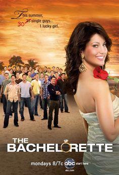Watch The Bachelorette Season 10 Episode 4 Streaming Free