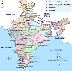 India Srilanka Map  India Maps  Pinterest  India