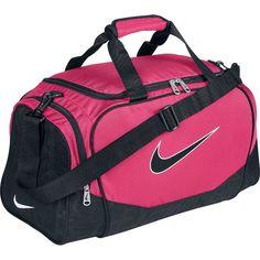01d3d62b6d57 40 Best Nike Duffel bags images