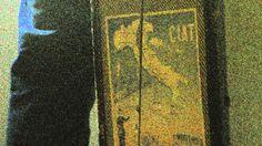 """Sacri Cuori """"delone"""" (volume #28)"""