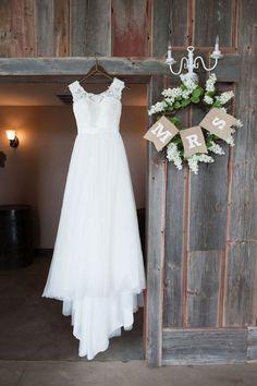 must take photos wedding dress hanging elite photo