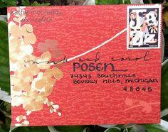 posen_envie   Flickr - Photo Sharing!