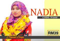 Code NA009