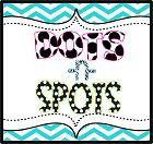 Dots-n-Spots 4th grade blog