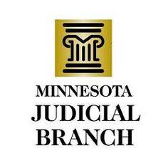 Access to Minnesota Court Case Records Here  #legalhelp #caserecords  Majeski Law, LLC @ www.MajeskiLaw.com