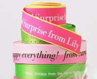 Clothing Labels, Personalized Ribbons & Waterproof Labels - Name Maker Name Maker, Sewing Labels, Waterproof Labels, Personalized Ribbon, Gift Ribbon, Custom Ribbon, Printed Ribbon, Clothing Labels, Little Gifts