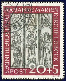 Collections and Lots Germany - 1872-2006: ALTDEUTSCHE STAATEN/DEUTSCHES REICH/ALLIIERTE ZONEN/BERLIN/BRD, unkomplett, mit besseren Werten, in 7 Alben  Lot condition ** *   Dealer Rölli-Schär AG  Auction Starting Price: 400.00 CHF