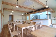 cafe 商店建築 - Google 検索