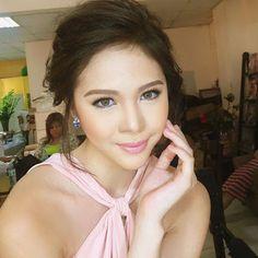 Ganyan Talaga - Janella Salvador (Official Music Video) Maja Salvador, Filipina Beauty, Fashion Models, Music Videos, Lyrics, Singer, Actresses, Celebrities, Instagram