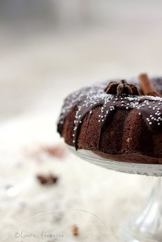 Romanian Desserts, Romanian Food, Delicious Deserts, Healthy Desserts, I Foods, Sweet Recipes, Sweet Tooth, Good Food, Favorite Recipes