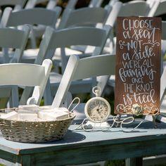 Garden Wedding, Wedding Day, Wedding Tables, Mediums Of Art, Vendor Events, Free Day, Having A Blast, Northern California, Sacramento