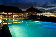 Villa Indah Manis - Bali, Indonesia