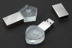 2ff453fac96ab5 New Gem Custom USB Drive Gave Gadgets, Usb Stick, Floppy Disk,  Bedrijfsgeschenken,