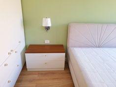 Cum arată un #dormitor #fresh si primavaratic? Iti spunem noi #😍 Este colorat si are un #patboxspring #sella de la @gustavliving personalizat ca si culoare asa cum visezi tu! Vino la #Gobilier si îndrăznește să visezi. #☎️ 0748048048 #📩 contact@gobilier.ro