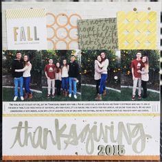 LauraVegas_Thanksgiving2015